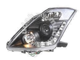Nissan 350z FairLady Projector Head Lamp MAX