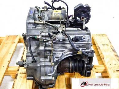 JDM Transmission Gearbox Auto Honda H23A