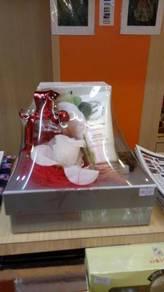 Gift Set Perfumes Women W1KB