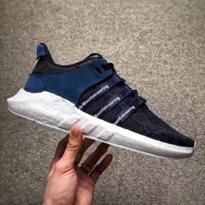 Adidas EQT Support