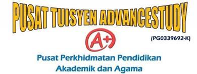 Home Tutor dan Guru Agama Kedah