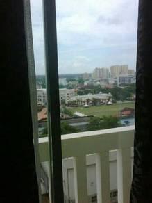 KTC Apartment To Rent -  Kota Bharu