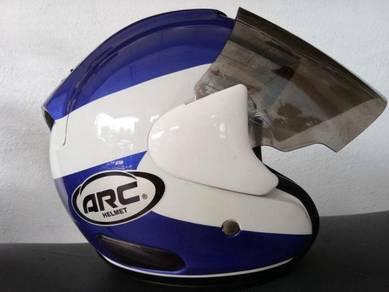 Arc Taira Helmet