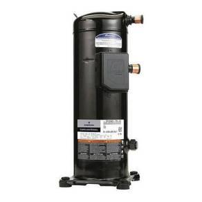 Copeland Compressor ZPD182KCE-TEE-950