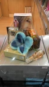 Gift Set Perfumes Women W14KB