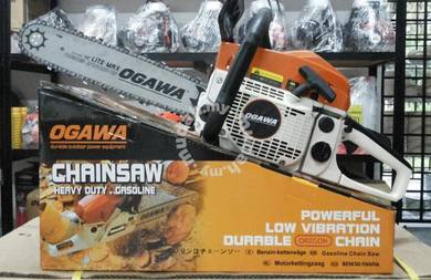 Chainsaw ogawa 18
