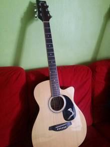 Guitar Groovy