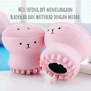 ��MY BEAUTY TOOL SPONGE SOTONG