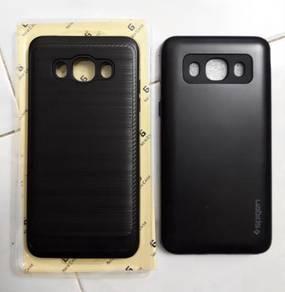 Samsung J5 2016 Hard Case