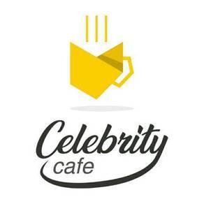 Celebrity Cafe - menu istimewa harga menarik