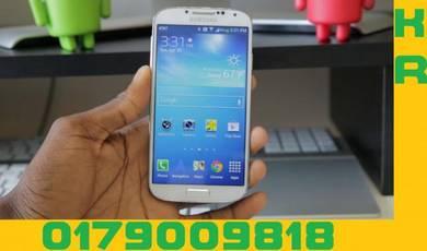 S4 ori Samsung 2nd-set