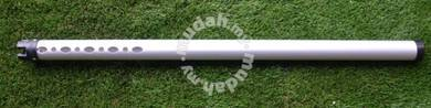 CKL Golf - Aluminum Tube Practice Golf Ball Picker