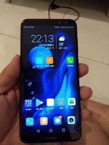 Huawei nova 2i 4+64