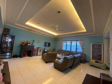 Kolombong Landed House (Nelly Phs2)