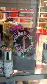 Gift Set Perfumes Men M111KL