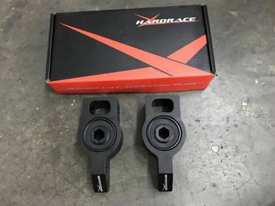 Hardrace front lower bush vw passat audi tt mk2