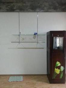Room for rent- Kuching