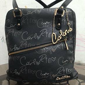 Carlo Rina Bag 2 in 1