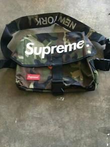 Bags supreme