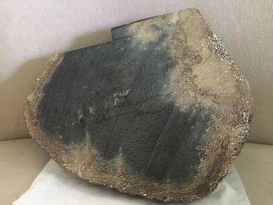 Batu Nibong