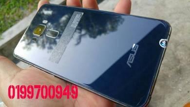 Asus zen3 64GB 4ram Fingerprint