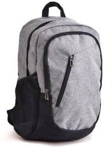Bag Backpack SV827