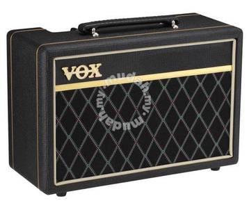 Vox Pathfinder 10 Bass (10W) Bass Guitar Amp