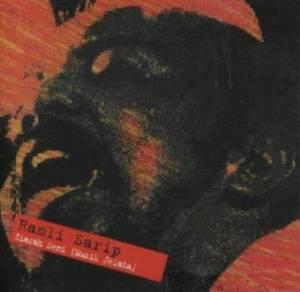 CD Ramli Sarip - Ziarah Seni (Muzik Jelata)