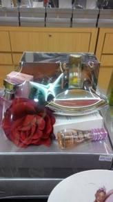 Gift Set Perfumes Women W16KL