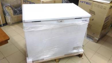 320L Freezer Tiptop - HITEC