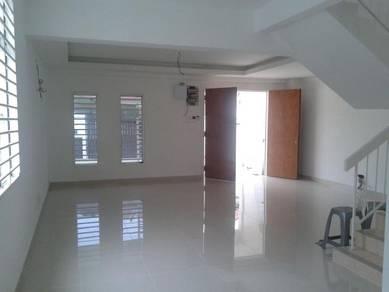 2 Sty End Lot Bukit Pandan Bistari, Jalan Kuari, Cheras