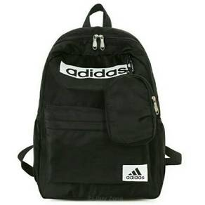 Adidas backpack New Limited edition 1009