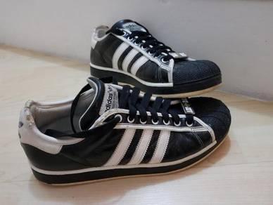 Authentic Adidas Original Sneakers