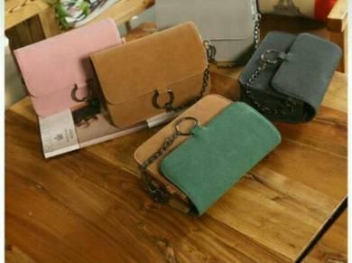 Sling bag cute2