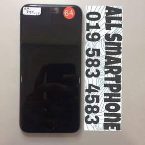 Apple ip6 64gb gxuhf