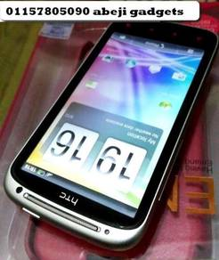 HTC Sensation Z710e 8MP