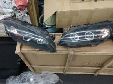 Honda s2000 Headlight Head light lamp Aftermarket