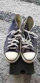 Converse Hicut Shoes