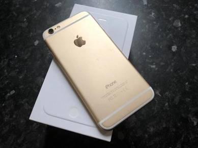 IPhone 6s 64gb original myset