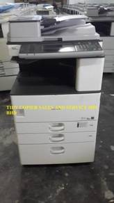 Mp2352sp b/w machine copier