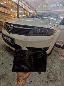 Proton preve Android player 9inch free camera