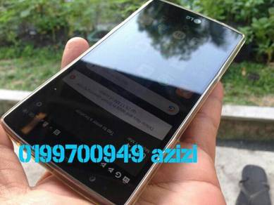 LG G4 5.5inci 3+32gb 16mp