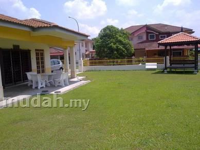 Norrol Homestay - Simpang Pulai - Ipoh, Perak
