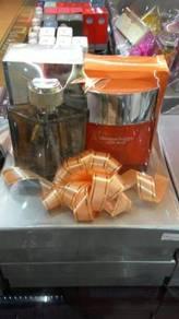 Gift Set Perfume Men M8