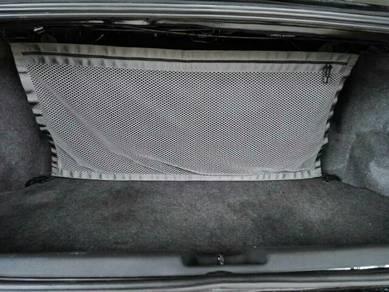 Rear cargo nett honda access ek so4