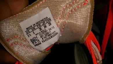 Adidas F50 f5 trx-fg