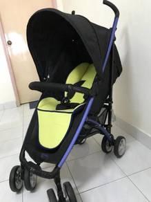 Stroller for baby/kids