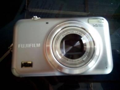 Camera digital untuk dijual