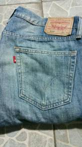 Levis 514 colombia