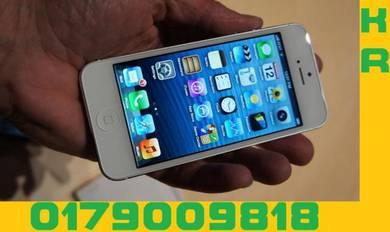 2nd- iphone 5 -32gb
